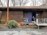 329 Maplewood Drive - Photo 1