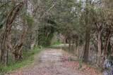 1519 Skeet Club Road - Photo 40