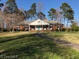 319 Pinewood Place - Photo 2