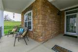 405 Ashley Woods Drive - Photo 3