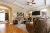 405 Ashley Woods Drive - Photo 6