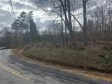 00 Warf Road - Photo 6