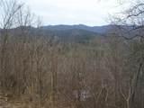 #35 Bobcat Mountain Road - Photo 1