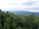 #35 Bobcat Mountain Road - Photo 5