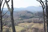 Lot 53 Lost Ridge Trail - Photo 1