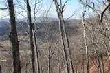 Lot 53 Lost Ridge Trail - Photo 10