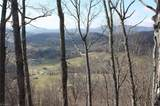 Lot 53 Lost Ridge Trail - Photo 11