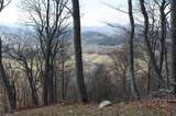 Lot 53 Lost Ridge Trail - Photo 12