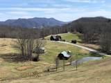 Lot 53 Lost Ridge Trail - Photo 13