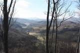 Lot 53 Lost Ridge Trail - Photo 2
