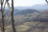 Lot 53 Lost Ridge Trail - Photo 3