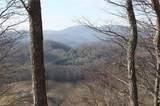 Lot 53 Lost Ridge Trail - Photo 4