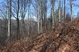 Lot 53 Lost Ridge Trail - Photo 5