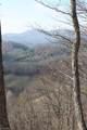 Lot 53 Lost Ridge Trail - Photo 6
