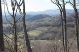Lot 53 Lost Ridge Trail - Photo 7