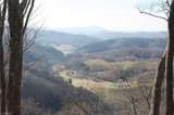 Lot 53 Lost Ridge Trail - Photo 8