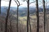 Lot 53 Lost Ridge Trail - Photo 9