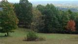 Lot 25 Overland Trail - Photo 5