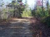 0 Hickory Hollow Road - Photo 5