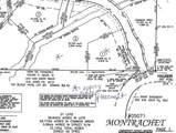 7506 Montrachet Drive - Photo 20