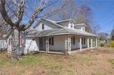 780 Peace Haven Road - Photo 3