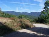 152A Buck Mountain Road - Photo 1