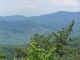 152A Buck Mountain Road - Photo 2