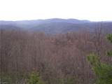 152A Buck Mountain Road - Photo 3