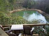 152A Buck Mountain Road - Photo 5