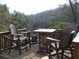 152A Buck Mountain Road - Photo 6