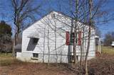 784 Peace Haven Road - Photo 4