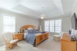 316 Heather Ridge Court - Photo 21
