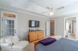 316 Heather Ridge Court - Photo 23