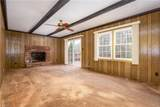680 Peace Haven Road - Photo 17