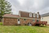 680 Peace Haven Road - Photo 24