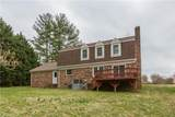 680 Peace Haven Road - Photo 25