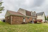 680 Peace Haven Road - Photo 26
