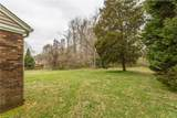 680 Peace Haven Road - Photo 27