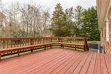 680 Peace Haven Road - Photo 29
