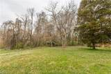 680 Peace Haven Road - Photo 31