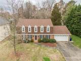 680 Peace Haven Road - Photo 32