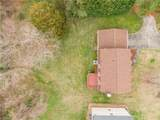 680 Peace Haven Road - Photo 33