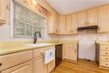 680 Peace Haven Road - Photo 5