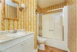 680 Peace Haven Road - Photo 8