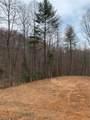 Lot 21 Falcon Ridge Lane - Photo 31