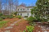 208 Willoughby Boulevard - Photo 47