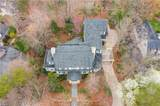 208 Willoughby Boulevard - Photo 48