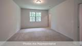 6442 Grogan Hill Road - Photo 15