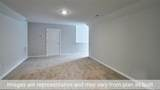 6442 Grogan Hill Road - Photo 24