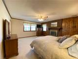 1417 Town Creek Road - Photo 35